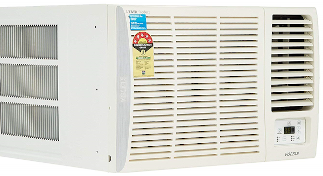 Top 10 Best Window AC in India [Complete Buying Guide & Review 2019]