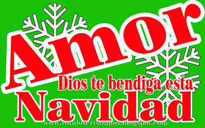 Tarjeta Cristiana De Navidad Para Esposos Imagenes Cristianas