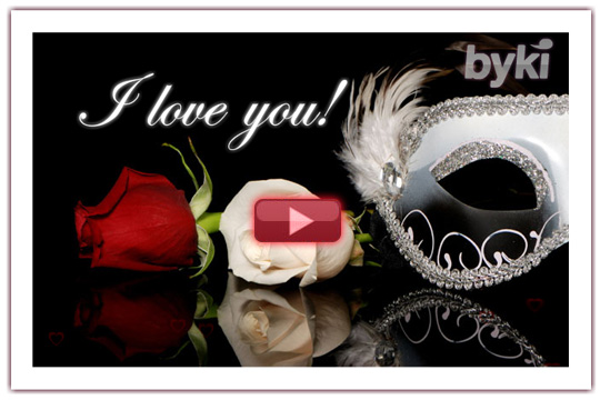 valentine's day tips and tricks: Most romantic love cards ...