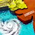 Windy.com Check Vayu Cyclone Live Status in your Phone | vayu cyclone update live