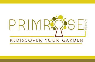 Primrose Garden Design