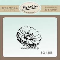 http://www.papelia.pl/stempel-gumowy-kwiat-oto-01-p-1419.html