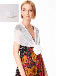 Abbigliamento moda donna online