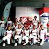 บีไซด์ สปอร์ต Besides Sports ยิมเบสบอลแห่งแรก ที่พร้อมบ่มเพาะเด็กไทยสู่กีฬาเบสบอลระดับนานาชาติ