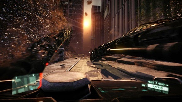crysis-2-pc-screenshot-gameplay-www.ovagames.com-3