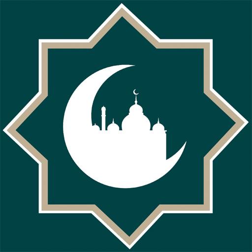 Muslim Pintar
