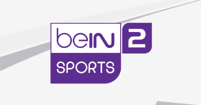 Nonton Live Bola Online Tv Bein Sports 2 Hd Android