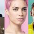 Itália: Novos rumores sobre os participantes do Sanremo 2020