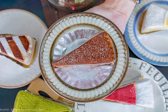 MG 9585 - 熱血採訪│台灣燈會美食,后里知名平價千層蛋糕,多款限定口味,百元初頭就能品嚐美味千層蛋糕!
