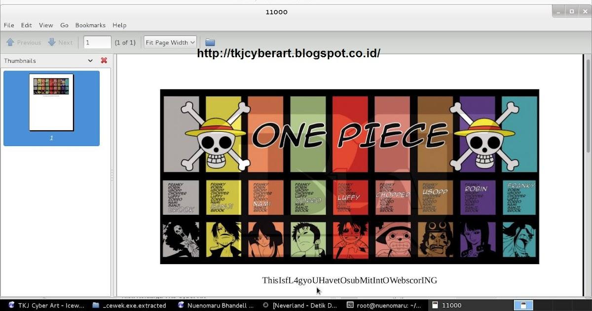 hack crack internet download manager 6.25 build 25 keygen
