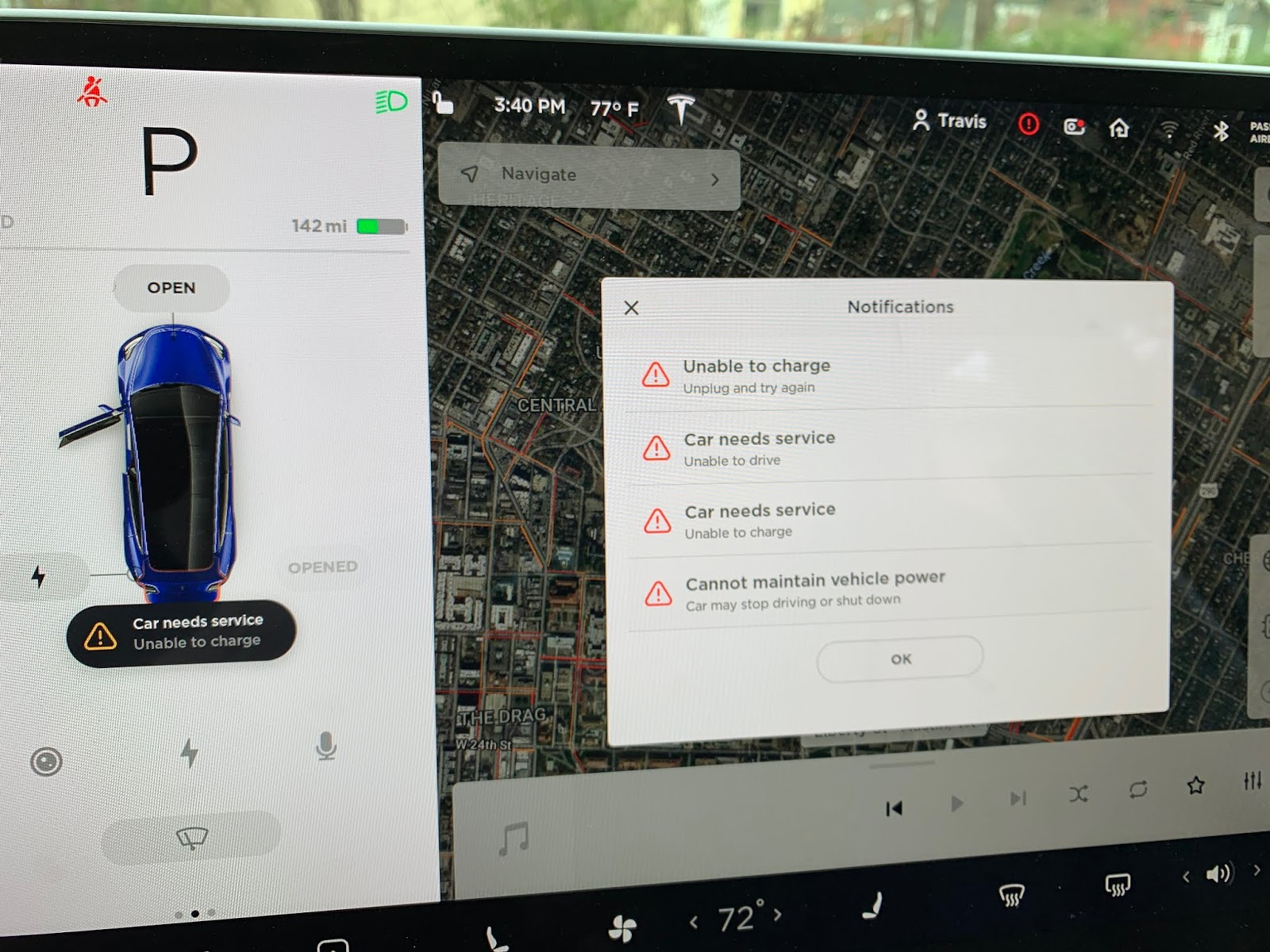 Tesla Model 3 Stereo - Part 9: Summary and Lessons Learned