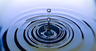 La preocupación por la salud y el bienestar impulsan las ventas de aguas