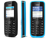 Latest Flash File Free Download Nokia 109 (RM-907) if your phone is dead or any option is not working or only show nokia logo on screen. try flash your device use latest firmware. after flash all data will be wipe so don't forget backup your all important data.    Download linkLatest Flash File Free Download Nokia 109 (RM-907) if your phone is dead or any option is not working or only show nokia logo on screen. try flash your device use latest firmware. after flash all data will be wipe so don't forget backup your all important data.   Download link