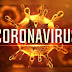 First Pakistani-American man dies of coronavirus in New York