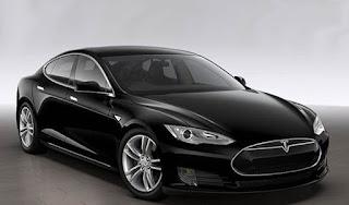2018 Tesla Model S Date de sortie, prix, design, spécifications et rumeurs intérieures