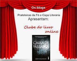 http://prateleirasdafe.blogspot.com.br/
