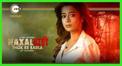 Naxalbari full web series download leak by filmyzilla filmywap tamilrockers 720p 480p