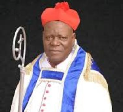 Kidnapped Nasarawa CAN chairman regains freedom