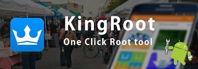 kingroot 4.4.2