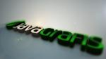 Bumper Video 3D Reveal Java Grafis