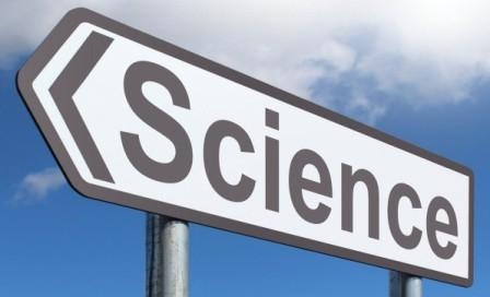 interesting facts about science in hindi