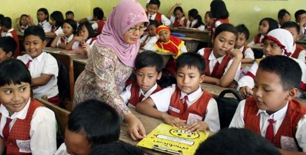Organisasi yang di Lingkungan Sekolah besrta Manfaatnya