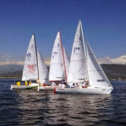 30th J/22 Jammin' Jamaica Regatta Preview