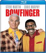 Çatlak Yönetmen | Bowfinger | 1999 | BluRay | 1080p | x264 | AAC | DUAL
