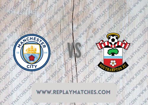 Manchester City vs Southampton Full Match & Highlights 18 September 2021