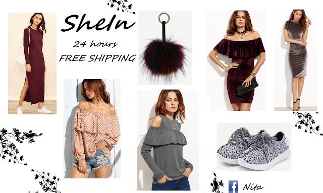 www.shein.com?aff_id=5061