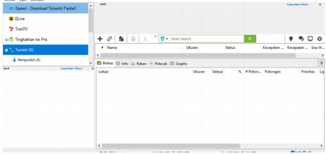 Panduan Download VHD Puspresnas KSN 2021 4.png
