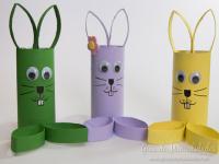 http://www.guiademanualidades.com/simpaticos-conejos-con-tubos-de-carton-33099.htm
