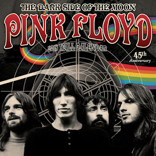 pink-floyd-i49855.jpg