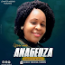 AUDIO | Jennifer Mgendi – ANAGEUZA | Download Mp3
