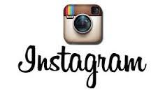 Cara Ampuh Agar Akun Instagram Tidak Mudah di Hack