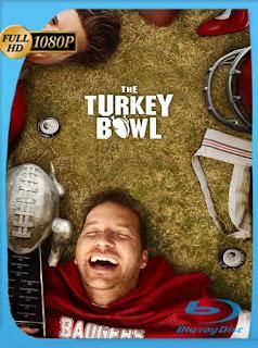 The Turkey Bowl (2019) HD [1080p] Latino [GoogleDrive] SilvestreHD