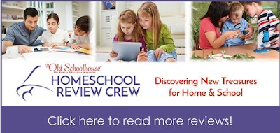 http://schoolhousereviewcrew.com/home-school-in-the-woods-collections-lap-pak-timeline-figures-history-studies-activity-pak-home-school-in-the-woods-reviews/