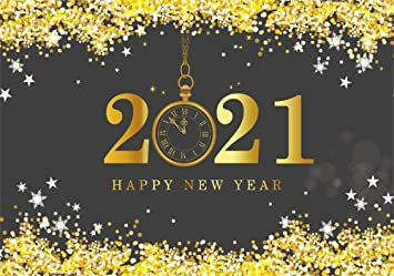 2021 Coronavirus New Year Wishes & Message Ideas - Onlytextmessages