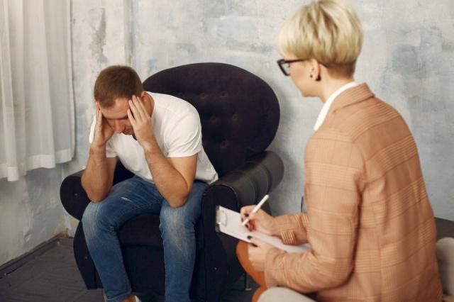 5 Cara Menyenangkan Menjaga Kesehatan Mental