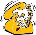 Telecom disdire