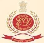 Govt Job under Ministry of Finance