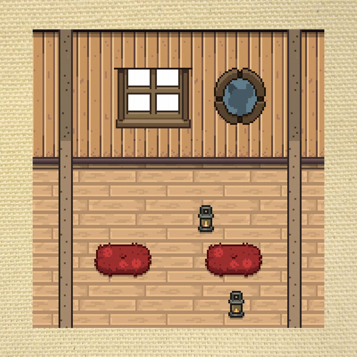 Dec 19, 2020· hope you enjoy :) Equestria Daily Mlp Stuff Pony Town Ost Music John Doe Sweet Home Soundtrack