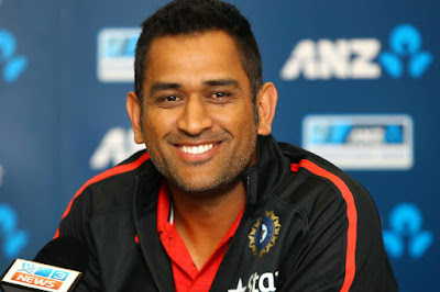 mahendra singh dhoni brother image