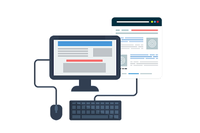 Best ad-free Web Hosting:4 websites,CMS installer