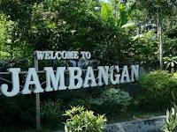 5 Kampung Wisata Terpopuler di Surabaya, Kamu Pernah Kesana?