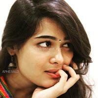 Shalini Pandeyl ~  Exclusive Pics 041.jpg