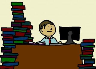 الاستعلام عن اكواد الطلاب, الصف الأول والثاني الثانوي العام للامتحانات الإلكترونية