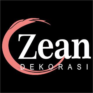 Bursa Lowongan Kerja Zean Dekorasi Lampung Agustus 2020