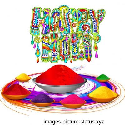 happy holi images 2019, happy holi images, happy holi images hot holi pictures, best images of holi, holi wallpaper hd 1080p, holi images 2019, holi images hd 2019, holi picture downloading, holi ke photo, happy holi images 2019, happy holi images hot holi pictures, holi images download, best images of holi, pictures related to holi, holi images for drawing, happy holi images couple