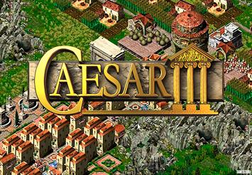 Caesar 3 [Full] [Español] [MEGA]